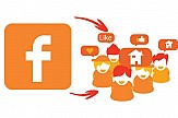 Χάνει το Facebook τους πελάτες του;