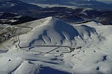 Εκσυγχρονίζεται το Χιονοδρομικό Κέντρο Φαλακρού