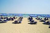 Ρόδος: 46χρονος ξάφριζε παραθεριστές σε παραλίες και πισίνες ξενοδοχείων
