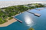 Το υποβρύχιο μουσείο της Αλοννήσου ταξιδεύει μέσα από το National Geographic