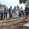 Ένωση Ξενοδόχων Χίου: Fam trip για ξένους δημοσιογράφους και t.o's