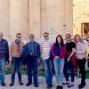 Turkish Airlines & Travel Plan: Ταξίδι εξοικείωσης στην Ελλάδα για 9 ιρανικά πρακτορεία