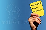 FedHATTA: Η υπόσχεση έγινε πράξη- Έκτακτη επιδότηση στις επιχειρήσεις οδικών μεταφορών