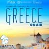 Από τις  b2b συναντήσεις Ελλήνων επιχειρηματιών με τους Αμερικανούς τουριστικούς πράκτορες της ASTA- φωτο Tornos News