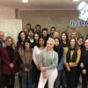 Η FedHATTA προωθεί τον ελληνικό τουρισμό στην αγορά της Ινδίας