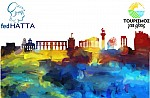 ECTAA: Συντονισμένη άρση των περιορισμών για τα ταξίδια στην Ευρώπη- ενημερωτικός ιστότοπος για τους προορισμούς