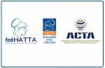 FedHATTA: Οι νέες προκλήσεις για την ακτοπλοϊα - Ποιές προοπτικές διαμορφώνουν το 2020
