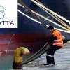 FedHATTA: Τα ελληνικά τουριστικά γραφεία στο 17ο East Med Yacht Show