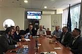 FedHATTA: Νέο τουριστικό προϊόν με υπεραξία για τον ελληνικό τουρισμό τα υδροπλάνα