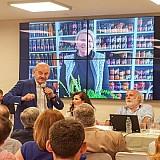 Η γαστρονομία της Καλαμάτας στο πρόγραμμα Gastronomy & Wine Tourism