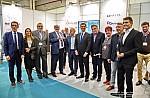 FedHATTA: Συνεργασία για τον τουρισμό μεταξύ Ελλάδας - Αζερμπαϊτζάν