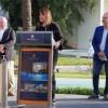 FedHATTA: Αναγκαία η στήριξη των τουριστικών επιχειρήσεων από τις τράπεζες