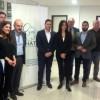 FedHATTA: Συνάντηση εργασίας με ΣΥΡΙΖΑ, ΑΝΕΛ και Ένωση Κεντρώων