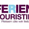 Ferien Touristik: Πακέτα διακοπών και για Ελλάδα