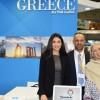 Ασφάλεια και αναψυχή προσελκύουν Αυστριακούς στη Θεσσαλονίκη
