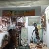 Φεστιβάλ «Πελοπόννησος: Γεύσεις και Όψεις» στο Πορτοχέλι