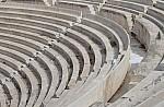 Νέο Αρχαιολογικό Μουσείο Σπάρτης: Παρουσιάζονται σήμερα τα αρχιτεκτονικά σχέδια