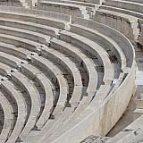Το πρόγραμμα του Φεστιβάλ Αθηνών και Επιδαύρου 2020