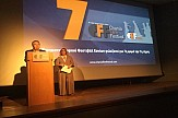 Στ. Αρναουτάκης: Η Κρήτη με επίκεντρο τα Χανιά να καταστεί κέντρο διεθνών κινηματογραφικών παραγωγών
