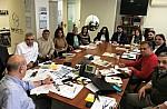 FedHATTA/ Τουρισμός: Κραυγή αγωνίας του Έβρου για τα τελωνεία