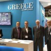 Mεγάλη αύξηση των Φινλανδών τουριστών στην Ελλάδα το 2019