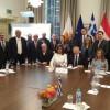 Διαγωνισμοί για τα ιστορικά ξενοδοχεία της Αθήνας Esperia και Ambassadeur