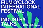Τo Film Office της Περιφέρειας Κεντρικής Μακεδονίας σε διεθνή διαδικτυακή συνάντηση