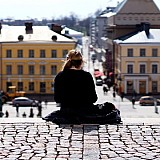 Φινλανδία: Περισσότερες άδειες διαμονής για μάγειρες, καθαρίστριες και εργάτες οικοδομών