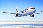 Ryanair: Κλείνει βάσεις και περιορίζει χωρητικότητες το 2020
