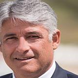Πρέπει να αποφασίσουμε τι θέλουμε  Του Ανδρέα Φιορεντίνου, Επικεφαλής Θεματικού Τομέα Τουρισμού της Νέας Δημοκρατίας (*)