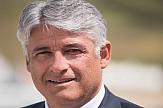 Πρέπει να αποφασίσουμε τι θέλουμε |Του Ανδρέα Φιορεντίνου, Επικεφαλής Θεματικού Τομέα Τουρισμού της Νέας Δημοκρατίας (*)