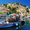 Τουρισμός: 31η η Ελλάδα στον Παγκόσμιο Δείκτη Ανταγωνιστικότητας
