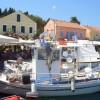 Δήμος Κεφαλλονιάς: Διαγωνισμός για τη μίσθωση παραδοσιακού τουριστικού ακινήτου