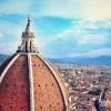 Φλωρεντία: Οι επισκέπτες που πληρώνουν τουριστικό φόρο έχουν έκπτωση στα μουσεία