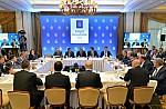 Νέα Δημοκρατία: Πώς ο ελληνικός τουρισμός θα προσελκύσει επενδύσεις 20 δισ.ευρώ την επόμενη 5ετία