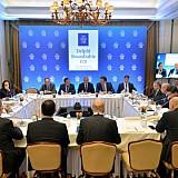Οικονομικό Φόρουμ των Δελφών: Πώς η Ελλάδα θα προσελκύσει επενδύσεις στον τουρισμό