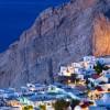 T+L: Φολέγανδρος και Καρδαμύλη στα top 25 μυστικά χωριά στην Ευρώπη