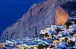 Σε ελληνικό χωριό γυρίστηκε η νέα διαφήμιση της Apple