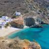 10 μυστικά χωριά στην Ευρώπη που πρέπει οπωσδήποτε να επισκεφθείτε - το 1 βρίσκεται στην Ελλάδα