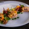 Φεστιβάλ Γαστρονομίας στο Μπάνσκο με διάσημους σεφ