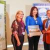 Διεθνής Συνάντηση του Προγράμματος «Γαλάζια Σημαία» στη Ζάκυνθο