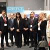 Τιμώμενη χώρα στην Ευρωπαϊκή Σκηνή του NYT Travel Show η Ελλάδα