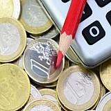 Ποιες επιχειρήσεις μπορούν να απαλλαγούν από τον ΦΠΑ