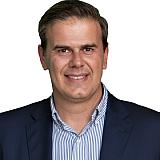 """Δ.Φραγκάκης: Η στήριξη επιχειρήσεων και εργαζόμενων η μεγάλη πρόκληση της επόμενης μέρας -video του ΕΟΤ """"Greece. Always Epic"""""""