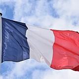 Αυξήθηκαν οι εξαγωγές μας στη Γαλλία