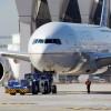 Aegean: Τροποποιήσεις πτήσεων λόγω στάσης εργασίας των Ελεγκτών