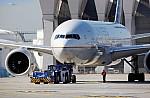 Έρχονται οι πρώτες πτήσεις με ηλεκτρικά αεροσκάφη