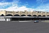 Τα 14 περιφερειακά αεροδρόμια απογείωσαν τα έσοδα του ομίλου Fraport