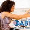 ΑΒΤΑ: Έκκληση για ταξίδια χωρίς βίζα στην Ευρώπη μετά το Brexit