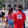 Δωρεάν ξεναγήσεις με… απαίτηση φιλοδωρήματος - Σκληραίνει η στάση της Βρετανίας
